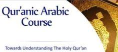 Learn Madina Book 1 Lesson 10 Part 1. Learn Quranic Arabic through English Language. http://www.islamic-web.com/arabic-course/learn-quranic-arabic/