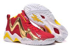http://www.airjordanwomen.com/reebok-kamikaze-ii-mid-mens-fashion-sneaker-basketball-golden-red-online-we7fn.html REEBOK KAMIKAZE II MID MENS FASHION SNEAKER BASKETBALL GOLDEN RED LASTEST 5A68C Only 68.89€ , Free Shipping!