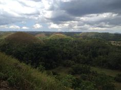 Appreciating the Bohol Countryside Bohol, Places Of Interest, Countryside, Philippines, Appreciation, River, Mountains, Nature, Outdoor