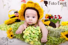 Sunflower! Kid photography , newborn & maternity photography. fotografie di bambini e neonati  All rights reserved - © copyright  FOTO EVENT STUDIO 2014