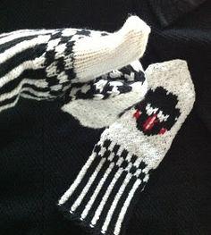 kumma sammakko salo finland: Neulotut tekeleet Socks, Knitting, Crochet, Blog, Facebook, Diy, Fashion, Moda, Tricot