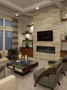 Wunderbar Wohnzimmer Viktorianischen Stil Moderne Twist Schwarz Gelb | Home Decor |  Pinterest | Living Rooms, Interiors And Room