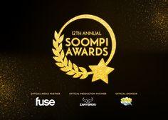 Soompi Awards 2016 Voting via @soompi