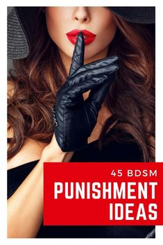 keuschheit forum sm torture bdsm