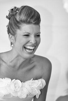 melbourne wedding photographer |   wedding photographer melbourne |    geelong wedding photography |    pre wedding photography melbourne |    melbourne wedding photography