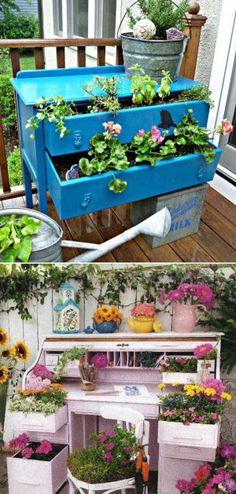 repurposed-furniture-garden-yard-5
