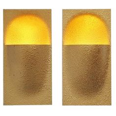 Bertrand Balas Balance Lamps by RAAK, 1975 | From a unique collection of antique and modern wall lights and sconces at https://www.1stdibs.com/furniture/lighting/sconces-wall-lights/