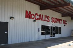 McCall's Supply is one of the oldest HVAC Wholesale and Distributors in South Carolina specializing in Ruud products. Serving Johnsonville since Air Filter, Filters, This Or That Questions, Outdoor Decor, Blog, Home Decor, Decoration Home, Room Decor, Blogging