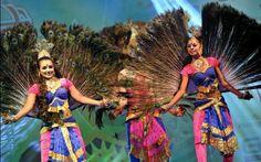 DIWALI, INDIAN FESTIVAL OF LIGHTS Indian Festival Of Lights, Indian Festivals, Festival Lights, Indian Peacock, Diwali, Carnival, Celebrities, News, Celebs