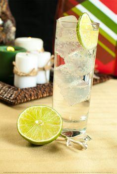Vanilla Vodka & Soda with oz SMIRNOFF® Vanilla Flavored Vodka, 3 oz club soda, and 1 slice(s) lime Fill glass with ice. Add SMIRNOFF® Vanilla Vodka and soda. Vanilla Vodka Drinks, Yummy Drinks, Holiday Punch, Holiday Drinks, Club Soda Drinks, Cocktail Drinks, Cocktails, Best Alcohol, Alcohol Drink Recipes