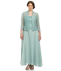 Mother+of+the+Bride+Dresses+with+Jackets | plus size mother of the ...