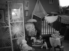 I am still here where we use to play. Old Victorian Homes, Victorian Bedroom, I Am Still Here, Play, Night, Pictures, House, Painting, Art