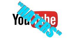 Haters, Trolls, Youtube Politica y Mas | Segundo Canal