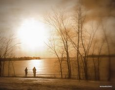Minhas fotos! Minha vida!: Ottawa River