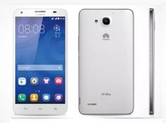 Which feature you like the most in #Huawei #AscendG750? 1. Huawei Ascend G750 is a Dual-Sim Phone 2. Huawei Ascend G750 has 1.7-GHz Octa-Core Processor 3. Huawei Ascend G750 has 5.5-INCH Screen 4. Huawei Ascend G750 has 13-MP Primary Camera 5. Huawei Ascend G750 has 5MP Front-Camera 6. Huawei Ascend G750 has 2GB-RAM 7. Huawei Ascend G750 has 8GB Internal-Memory 8. Huawei Ascend G750 has 3000-mAh Battery 9. Huawei Ascend G750 has all the Internet-Connecting
