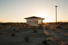 phillip-k-smith-iii-lucid-stead-in-the-california-desert-01