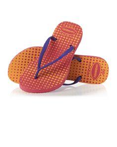 8656e2baa18fb4 9 Best Billabong Flip Flops images