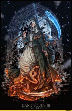 Dark-Souls-фэндомы-DS-art-Dark-Souls-3-4144717.jpeg (900×1375)