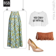 That' s what we call a bold & at the same time! Mix N Match, Ootd, Romantic, Image, Fashion, Moda, Fashion Styles, Romance Movies, Fashion Illustrations