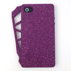 Candies iPhone case 6(4/4s)