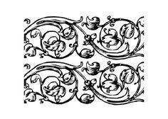 #CakeDecorating #Shop Deep #Floral #Rolling #Pin Acrylic #Texture http://www.mycakedecoratingshop.co.uk/cake-cupcake-shop/bakeware-shop/rolling-pins/deep-floral-rolling-pin-acrylic-texture