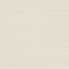 Bermuda Hemp 5519 from Phillip Jeffries, the world's leader in natural, textured and specialty wallcoverings