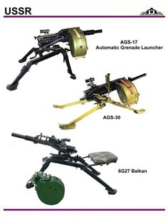 Military Helicopter, Military Weapons, Weapons Guns, Guns And Ammo, Arsenal, Red Army, Military Equipment, Armored Vehicles, War Machine