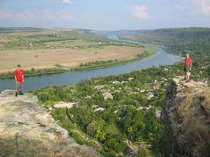 Beauties of Moldova 2