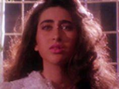 Shikwa Karon Ya Shikayat (Video Song) | Sapne Saajan Ke | Karisma & Rahu...