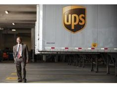 Why a logistics whiz will never go hungry