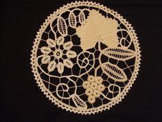 Macrame, Point Lace, Needle Lace, Lace Patterns, Irish Crochet, Angles, Milan, Ideas, Embroidery