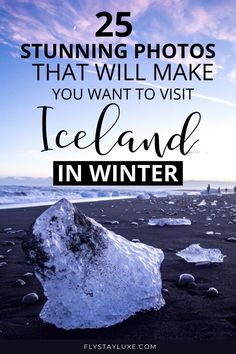 These photos will give you major Iceland travel wanderlust and inspiration to start planning a trip to Iceland. #iceland #visiticeland  | Iceland travel winter | Iceland travel tips | Iceland travel guide | Iceland photography amazing photos | Iceland photography locations | Iceland travel inspiration |Iceland trip planning | Iceland travel winter beautiful places | top places to see in Iceland | must see places in Iceland | travel to iceland in winter #icelandtravel Iceland Travel Tips, Europe Travel Tips, European Travel, Traveling Europe, Budget Travel, Travel Guides, Travel Photography, Beginner Photography, Winter Photography