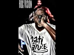 Tone!!! Hexx Fire Feat  Skitzo Flowz Prod By AllRoundaProductions Video