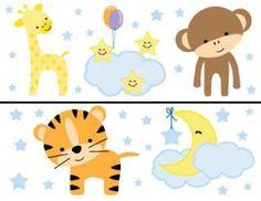 baby sticker - Cerca con Google