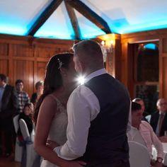 Ireland wedding photography Ireland Wedding, First Dance, Groom, Wedding Photography, Bride, Fashion, Wedding Bride, Moda, Bridal