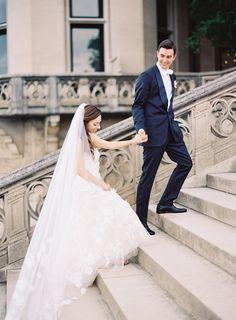 36 Best Wildflower Headpieces Images In 2020 Wedding Inspiration