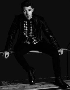 Nick-Jonas-for-Kode-Magazine_fy9