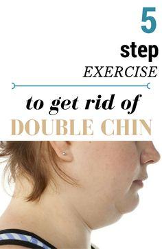 best 25 double chin hairstyles ideas on pinterest