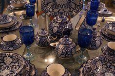 talavera dinner plates - Google Search