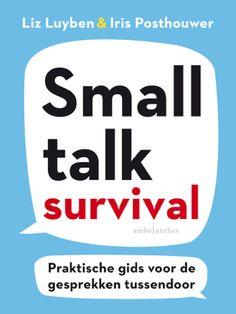 Download Smalltalk Survival - Liz Luyben & Iris Posthouwer books ePub or PDF books New Movies List, Top Movies, Movie List, Movies 2019, Office Movie, Movie Theater, Survival, Free Horror Movies, New Books