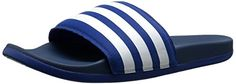 adidas Performance Men's Adilette Supercloud Sandal -- To view further for this item, visit the image link.