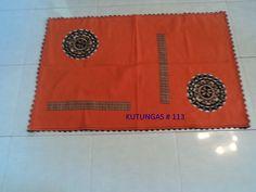 Individual kuutungas.blogspot.com