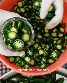 Pickles, Cucumber, Frozen, Pizza, Vegan, Sultan, Food, Instagram, Recipes
