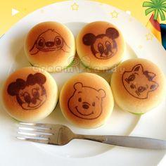 disney-burger-squishy-kawaii-food-like-gifts-cool-stuff.jpg (551×551)