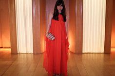 Le Blog de Betty / feel like a woman wear a dress ! //  #Fashion, #FashionBlog, #FashionBlogger, #Ootd, #OutfitOfTheDay, #Style