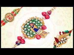 Rakhi To India, Rakhi Gifts, Gift Hampers, Chandigarh, Flowers, Gift Baskets, Royal Icing Flowers, Flower, Bloemen