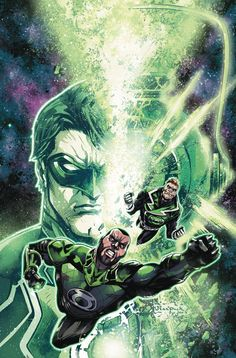 INJUSTICE YEAR TWO #3 Written by TOM TAYLOR Art by BRUNO REDONDO Cover by JHEREMY RAAPACK