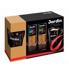 Káva rozpustná Jardin Dárková sada