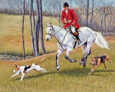 The Virginia Equine Artists Association was founded to promote, market and provide educational opportunities for Virginia Equine artists and photographers. Equine Art, Virginia, Horses, Artists, Animals, Animales, Animaux, Artist, Horse Art