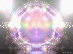 THE SOURCE: Archangel Michael ~ A Great Energy Gateway Has Ope...